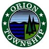 Orion Township, Michigan