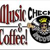 Checker Records