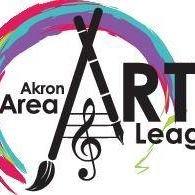 Akron Area Arts League