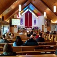 St John's Missouri Lutheran Church