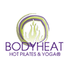Body Heat - Hot Pilates & Yoga