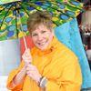 Jill Bates Fashion aka The Fashion Physician