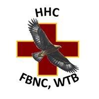 HHC Company, Fort Bragg Warrior Transition Battalion, WTB
