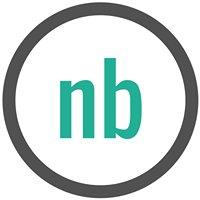 Natasha Bradley Nutrition