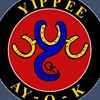 Yippee Ay-O-K Winery