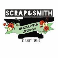 Scrap&Smith [Metalsmithing]