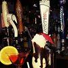Moonraker Pub on the Cromwell Wharf