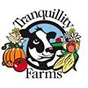 Tranquillity Farms