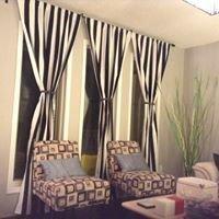 Newline architecture and interior design
