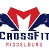CrossFit Middelburg