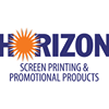 Horizon Screen Printing & Promotional Products