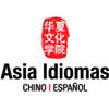 Asia Idiomas Escuela de Chino en Madrid