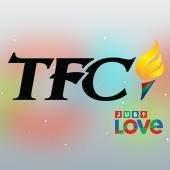 TFC Japan