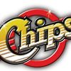 CHIPS Inc.