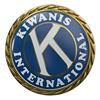 Wawasee Kiwanis