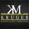 Krüger Makelaars / Brokers