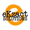 Calgary Website Design - eKzact Solutions thumb