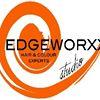 Edgeworxx Studio Hair & Esthetics