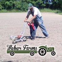 Weber Farms