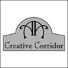 AA Creative Corridor