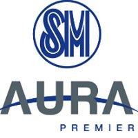SM City Taguig (SM Aura)