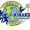 Kinard Elementary School