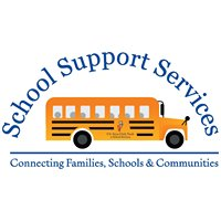 Fort Bragg School Support Services