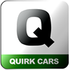 Quirk Buick GMC