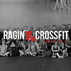 Ragin' CrossFit