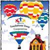 Coshocton Hot Air Balloon Festival