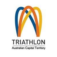 Triathlon ACT