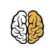 Right Brain Group LLC