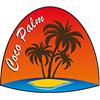 Biuro Podróży COCO PALM