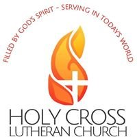 Holy Cross Lutheran Church in Springfield, New Jersey