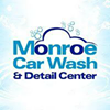 Monroe Car Wash & Detail Center