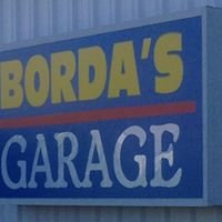 Borda's Automotive