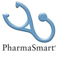 PharmaSmart International, Inc.