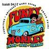 Funky Monkey Vintage Market