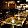 New England Emporium Eatery & Marketplace