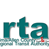 Lima/Allen County RTA