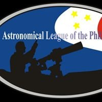 Astronomical League Of The Philippines, Inc.