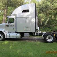 RCD Trucking