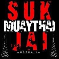 Suk Jai Muay Thai