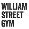 William St Gym