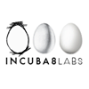 incuba8LABS