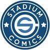 Stadium Comics