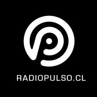 RadioPulso.cl