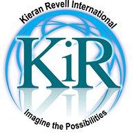 Kieran Revell International