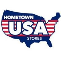 Hometown USA