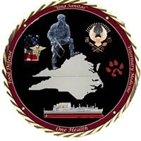 Public Health Activity - Fort Bragg